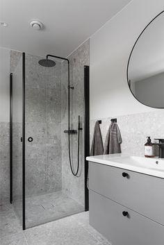 Bathroom Goals, Bathroom Inspo, Bathroom Inspiration, Beautiful Interior Design, Interior Decorating, House Design, Home Decor, Future, Ikea Bathroom