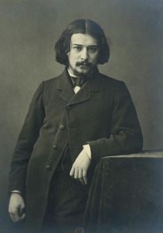 French novelist Alphonse Daudet by Felix Nadar. Mid French novelist, father of writers Léon Daudet and Lucien Daudet. Book Writer, Book Authors, Foto Face, Alphonse Daudet, Writers And Poets, People Of Interest, Portraits, French Photographers, Playwright