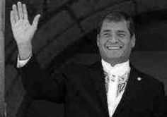 Rafael Correa quotes quotations and aphorisms from OpenQuotes #quotes #quotations #aphorisms #openquotes #citation