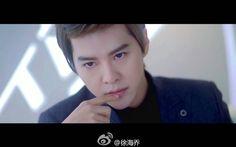 Xu Hai Qiao 徐海乔 #revive