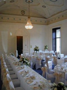 La Frégate Hotel Restaurant Wedding Venue St Peter Port Guernsey