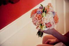 Photography by raznikovphotography.com, Wedding Coordination by linneatangorra.com