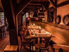 Restaurant Schoppenhauer in Hamburg online reservieren