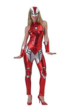 RUBIES ANT-MAN COSTUME KIDS MUSCLE CHEST MARVEL SUPERHERO FANCY DRESS ANTMAN