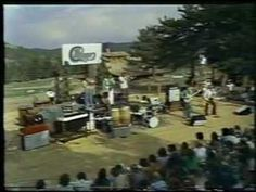 """▶ Chicago - """"(I've been) Searchin' So Long"""" [From TV special """"Meanwhile back at the ranch"""", aired August 16, 1974]"""