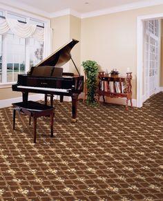 Circular Pattern Living Room Carpetkane  Carpet Flooring Impressive Carpet For Living Room Inspiration Design