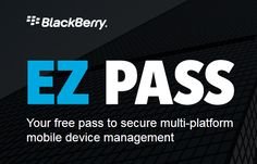 BlackBerry will give you perpetual BES10 Silver licenses for all of your existing BlackBerry licenses and our other active mobile device management (MDM) licenses on a 1 for 1 basis. As an added bonus, world class BlackBerry Advantage Level Technical Support will be included free of charge. #blackberry #1on1 #technicalsupport #solution #MKM915