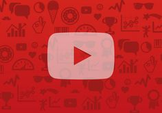 YouTube is doing away with its most annoying ad spot