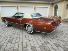 Displaying 1 - 15 of 133 total results for classic Cadillac Eldorado Vehicles for Sale. Chevrolet Trucks, Ford Trucks, 1957 Chevrolet, 4x4 Trucks, Chevrolet Impala, Lifted Trucks, Cadillac Eldorado, Cadillac Escalade, Vintage Cars