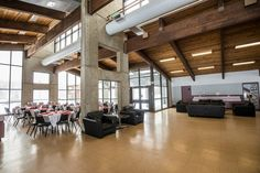 Rundle Family Centre Bookings :: City of Edmonton