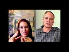 Teal Swan & Ross Rosenberg Discuss Codependency, Narcissism, Trauma & Addiction - YouTube