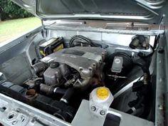 opala motor silverado 4.1i fuel tech ft300 depois de 4 anos parte 1