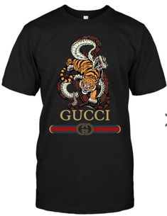 fc88923f GUCCİ Gucci Sweatshirt, Gucci Shirts, Burberry Men, Gucci Men, Casual Look  For