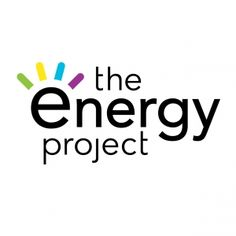 The Energy Project
