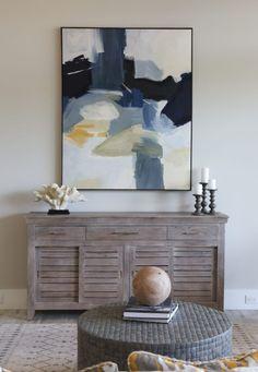 Block Abstract #abstractart