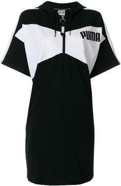 Puma logo hoodie dress Source by Kpop Fashion Outfits, Girls Fashion Clothes, Sporty Outfits, Stage Outfits, Mode Outfits, Cute Casual Outfits, Fashion Dresses, Mode Kpop, Vetement Fashion