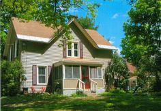 House vacation rental in Bolton Landing, Bolton, NY, USA from VRBO.com! #vacation #rental #travel #vrbo