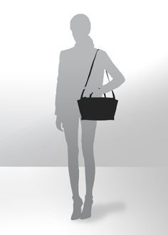 Clare V. Brand-New Petite Sandrine in Black Suede! Clare Vivier, D 40, Vegetable Tanned Leather, Shoulder Strap, Shoulder Bags, Chambray, Black Suede, Two By Two, Brand New