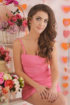 Femme russe magazine recherche