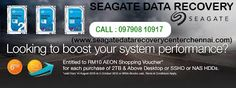 Ram Infotech Seagate Hard disk Data Recovery Service Center in Chennai Provide Best data recovery and data backup With safe and secure Laptop Service Available Data Backup, Thanks For Everything, Data Recovery, Hard Disk Drive, Sd Card, Computer Hard Drive