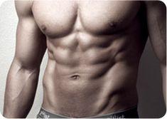 Oblique Exercises - http://weightlossandtraining.com/oblique-exercises