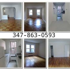Embedded Image Permalink 1850 Huge 1 Bedroom Apartment Eat In Kitchen Great Location Only