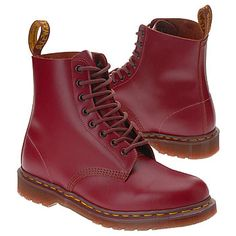 always classic - Dr Martens 1460, love it!