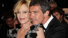 Melanie Griffith speaks about her addiction to pain pills    #addiction, #recovery