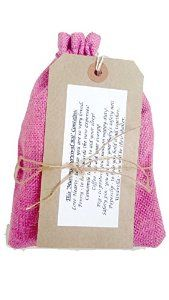 Mummy To Be Survival Kit - New Mum Perfect Gift Present To Say Congratulations to Someone Who Is Expecting a Baby!: Amazon.co.uk: Office Products