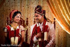Wedding ceremony http://maharaniweddings.com/gallery/photo/25079