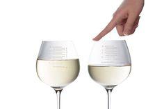 目盛り付きで簡単チューニング!ぬれた指でグラスの縁をこすると、グラスが共鳴して音を鳴らすことができるグラスハープ。ミュージカルグ...