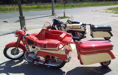 pannónia tlf - Google keresés Cool Bikes, Cars And Motorcycles, Motorbikes, Vintage Cars, Motors, King, Google, Old Motorcycles, Biking