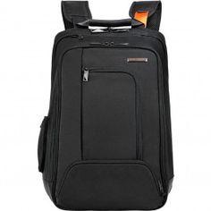 Briggs & Riley - Verb Accelerate Backpack - Business Backpacks - Backpacks