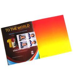 Panini Frauen WM 2015 Sammelalbum Gratis-Sticker Fifa, Gratis Sticker, Women's World Cup, Canada, Colours, Stickers, Paper, The Last Song, Pictures