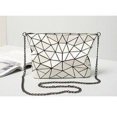 Flower Poetry Designer Bao Bao Bags Tote Folded Quilted baobao Diamond Women  Handbag bag Women Geometric 24440f703f7e8