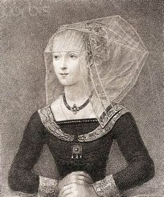Elizabeth Woodville, queen consort of Edward IV; mother of Elizabeth of York, whose marriage to Henry VII joined the Lancaster and York factions and founded the Tudor dynasty. It was believed that she was a descendant of Melusina, the water goddess. History Of England, Tudor History, European History, Women In History, British History, Family History, Los Tudor, Tudor Era, Richard Iii