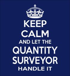 Msc quantity surveying dissertation