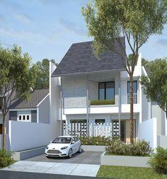 Philanthropic validated car porch design read the article Minimalist Architecture, Architecture Design, Dezeen Architecture, Maquette Architecture, Architecture Portfolio, Car Porch Design, House Front Design, Facade Design, Exterior Design