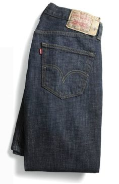 Levi's #dark #jeans #mens #skinny #macys BUY NOW!