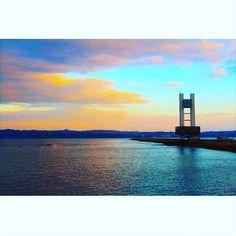 Foto de @luadas das Muchas gracias por tu colaboración con nosotros ya sabeis que podeis animaros a mandarnos fotos y las publicamos sin problema.  #weather #empiezaelverano #rock #tagsforlikes #instalike #instagood #igers_coruna #igerscoruna #instagram #picoftheday #photooftheday #anonymous_es #summer #sea #followme #fotogalicia #finisterre #mardefora #galicia #galiciacalidade #love #likeforlike #liked #like #like4like #nature #naturalezagalicia #morning #1000likes by finisterraefotos