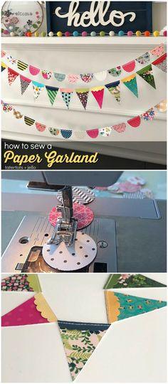 174 Best Diy Paper Crafts Images On Pinterest In 2018 Diy Paper