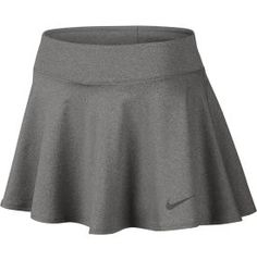 Nike Women's Baseline 13'' Tennis Skirt - Dick's Sporting Goods