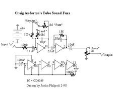3 band audio equalizer circuit schematic projects to try. Black Bedroom Furniture Sets. Home Design Ideas