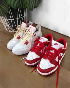 Jordan Shoes Girls, Girls Shoes, Sneakers Fashion, Shoes Sneakers, Shoes Heels, Your Shoes, New Shoes, Baskets, Nike Air Shoes