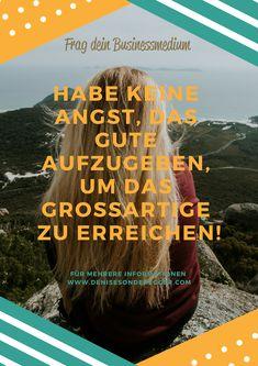 7. Aufgeben? Kommt überhaupt nicht in Frage! #business #unternehmer #erfolg #unternehmen #amazon #selbständig #werbung #deutschland #berlin #gewinner #weekend #work #germanblogger #arbeit #marketing #online #berlinale #augsburg #bald #banner #bautiful #beichten #charlottenburg #finanziellefreiheit #bestesleben #bleibt #budget #businesslife #chaboswissenwerderbaboist #chance Berlin, Banner, Budget, Marketing, Medium, Business, Movies, Movie Posters, Introvert