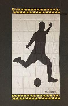 #coffeefibresport Fussball Duffle Bags, Athlete, Football Soccer, Totes