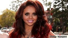 Little Mix - Jesy Nelson