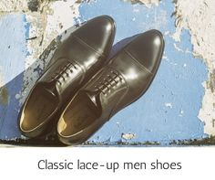 Oxford Milano: classic lace-up men shoes on sale...the last size! #franceschetti #franceschettishoes #madeinitaly #sale #ss15