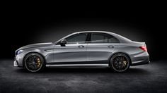 Mercedes-AMG E63 S vs Lexus GS F vs Audi RS7 vs BMW M6 Gran Coupe Competition Package - http://www.bmwblog.com/2017/05/20/mercedes-amg-e63-s-vs-lexus-gs-f-vs-audi-rs7-vs-bmw-m6-gran-coupe-competition-package/