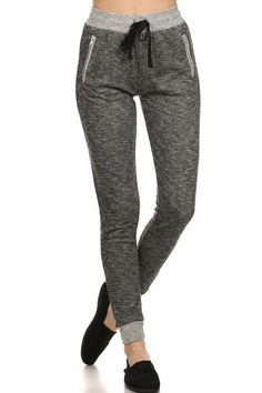 Only Leggings is proud to offer the very best cotton leggings in amazing colors from black to red and every color in between with a wonderful selection of styles and designs at fabulous everyday prices. Mesh Leggings, Cotton Leggings, Joggers Womens, 49er, Contrast, Sweatpants, How To Wear, Outfits, Shopping